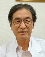 伊藤道徳先生